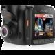 Mio MiVue 538 Deluxe, kamera do auta