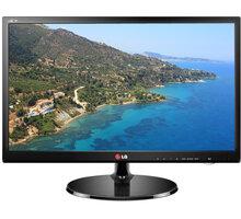 "LG Flatron M1943D - LED monitor 19"" - 19MN43D-PZ.AEU"