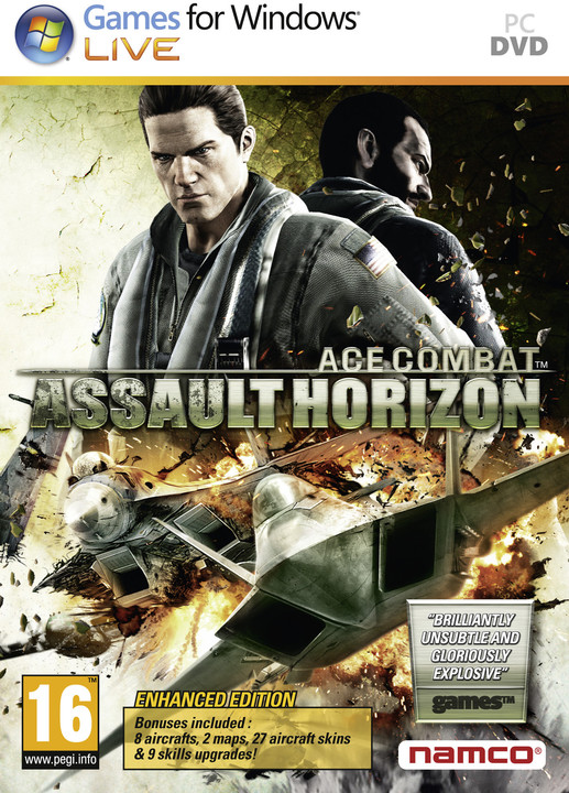 Ace-Combat-Assault-Horizon-PC-Cover.jpg