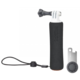 GoPro The Handler (Floating Hand Grip) v ceně 1099 Kč
