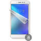 Screenshield fólie na displej pro Asus Zenfone Live ZB501KL