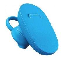 Nokia Bluetooth Headset BH-112U, modrá - 02738M2