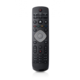 Amiko A3 Combo, DVB-S2/T2/C