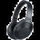 Recenze: SONY MDR-1000X – pro hudební fajnšmekry
