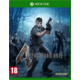 Resident Evil 4 HD (Xbox ONE)