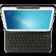 Belkin QODE SlimStyle univerzální klávesnice s pouzdrem