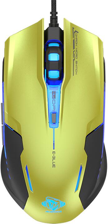 e-blue-mouse-auroza-g-ems607-18.jpg