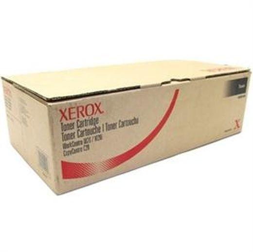 Xerox 106R01048, černý
