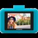 Polaroid SNAP TOUCH Instant Digital, modrá