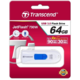 Transcend JetFlash 790 64GB