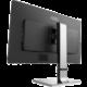 """AOC U3277PWQU - LED monitor 32"""""""