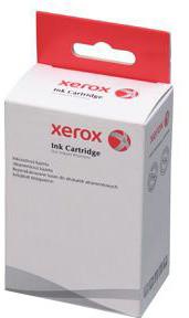 Xerox alternativní pro Canon CL51, barevná