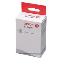 Xerox alternativní pro Canon CL51, barevná - 495L00774