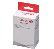 Xerox alternativní pro Canon CL51, barevná - 495L00774 + Los Xerox