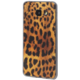 EPICO pružný plastový kryt pro Samsung Galaxy A3 (2016) TIGER MARKS  + EPICO Nabíjecí/Datový Micro USB kabel EPICO SENSE CABLE