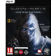 Middle Earth: Shadow of Mordor Game of The Year Edition - PC