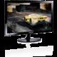"Samsung S24D330H - LED monitor 24"""