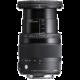 SIGMA 17-70mm F2.8-4 DC MACRO HSM pro Sony