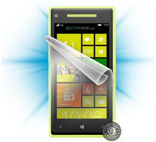 Screenshield fólie na displej pro Nokia Lumia 635 - NOK-635-D