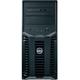 Dell PowerEdge T110 II TW /E3-1220v2/8GB/2x1TB SAS/H200 RAID 1/bezOS