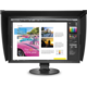 EIZO ColorEdge CG2420 - LED monitor 24""