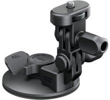 Sony VCT-SCM1 přísavný držák pro Action Cam - VCTSCM1.SYH