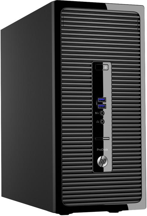 HP-ProDesk-400-G3_1b.jpg