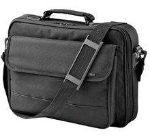 Trust Carry Bag BG-3650p - 15341