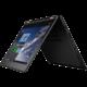 Lenovo ThinkPad Yoga 260, černá