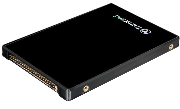 Transcend SSD330 - 32GB