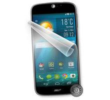 Screenshield fólie na displej pro Acer Liquid Jade S S56 - ACR-LJSS56-D