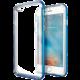 Spigen Neo Hybrid EX ochranný kryt pro iPhone 6/6s, electric blue