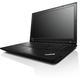 Lenovo ThinkPad L540, černá