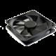 SilentiumPC Sigma Pro 120 (120mm)