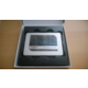 Crucial MX300 - 2TB