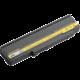Patona baterie pro ACER, AS09C31 4400mAh 10.8V