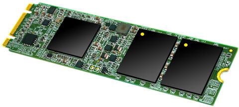 ADATA Premier Pro SP900 M.2 2280 - 512GB