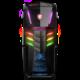 MSI Aegis Ti3 VR7RD SLI-011EU, černá