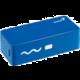 Genius powerbank ECO-u261, 2600 mAh, modrá
