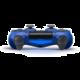 Sony PS4 DualShock 4 v2, PlayStation FC