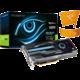 GIGABYTE GTX 680 Hard-Core Gaming 2GB