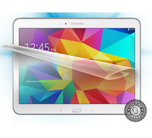 ScreenShield fólie na displej pro Samsung Galaxy Tab4 10.1 (SM-T530) - SAM-SMT530-D