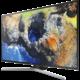 Samsung UE43MU6102 - 108cm