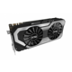 PALiT GeForce GTX 1080 JetStream, 8GB GDDR5X