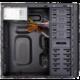 iTek VIC Advanced Pure, 500W, black