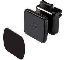 CELLY GHOSTPLUS univerzální držák pro mobilní telefony, černý