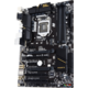 GIGABYTE H170-D3H - Intel H170