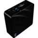 MSI Cubi N-020BEU, černá