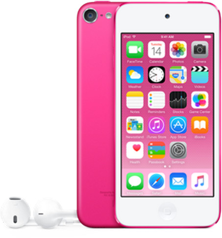 ipod-touch-product-pink-2015.png
