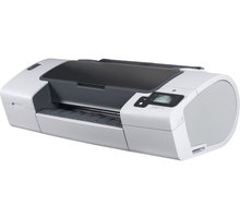 "HP Designjet T790ps 24"" bez stojanu - CR648A"